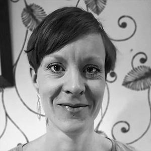 Christina Jablonski